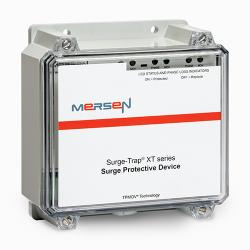 Surge-Trap STXT Series SPD