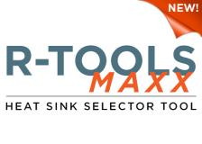 R-TOOLS MAXX Product Block